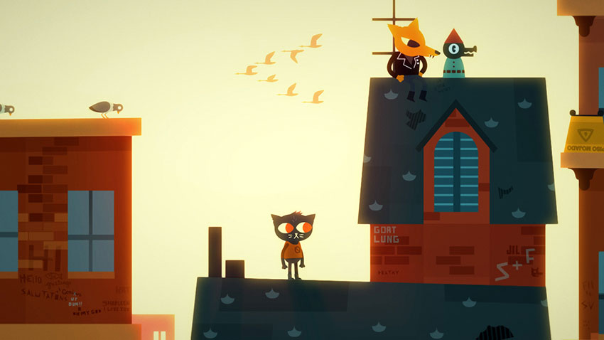 Nightinthewoods.jpg
