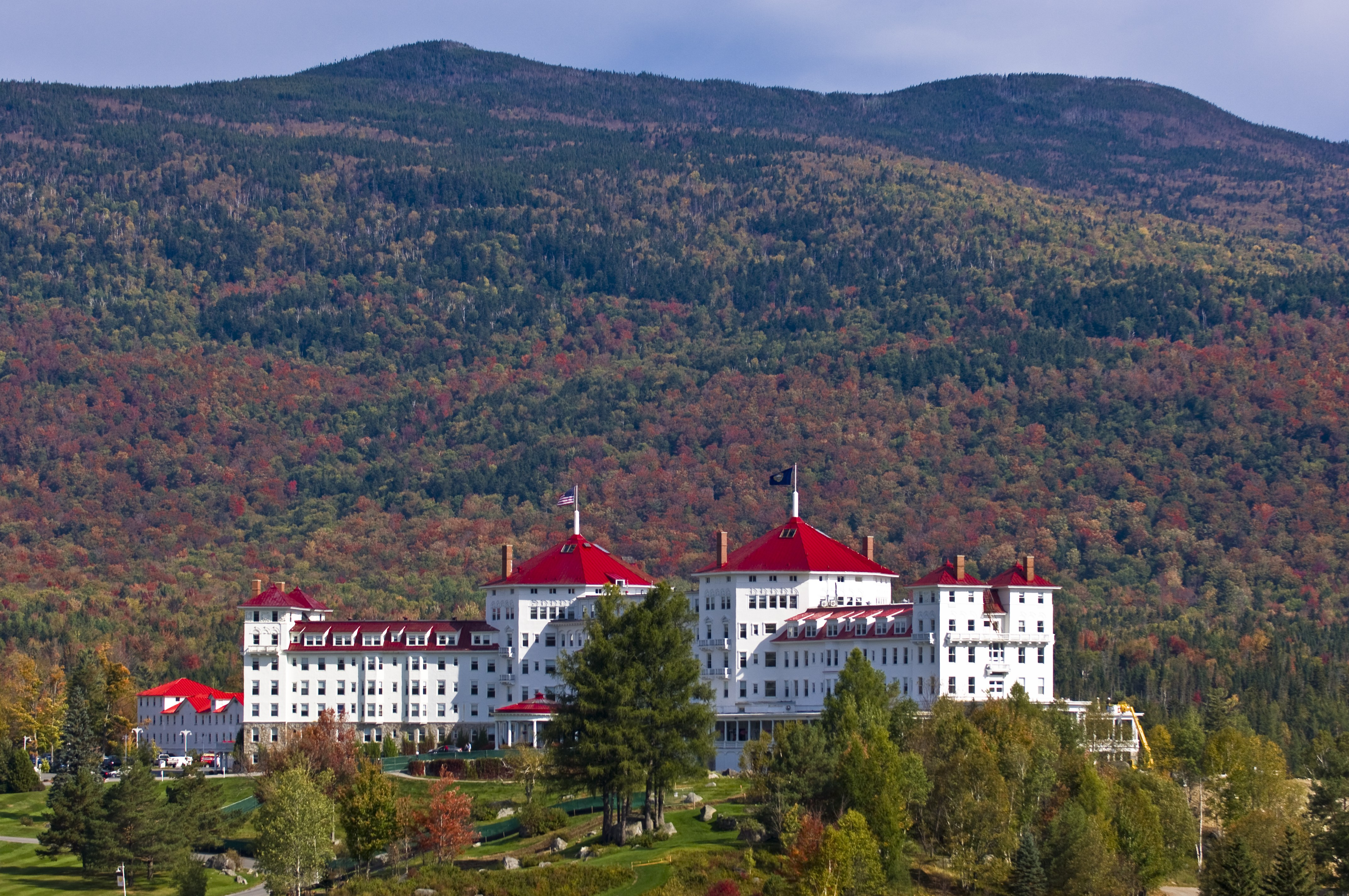 Omni Mount Washington- Image 145.jpg