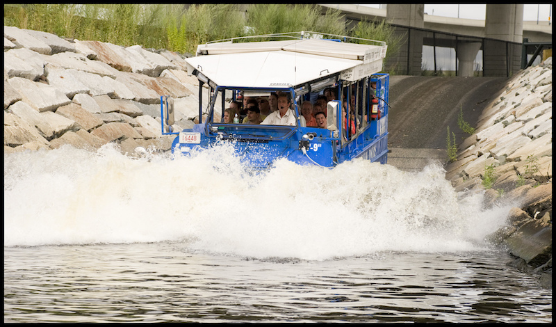 boston duck tour.jpg