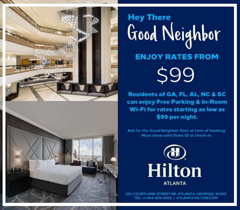 Good Neighbor_Hilton Atlanta.PNG