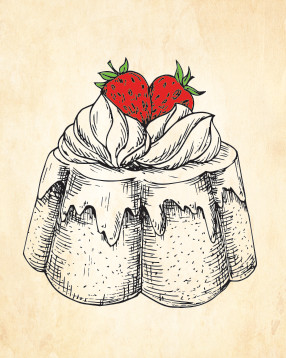Snow Pudding.jpg
