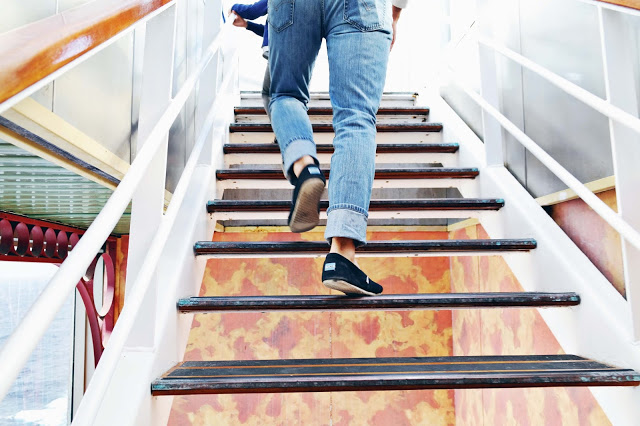 ohdeardrea+steps.jpg.jpeg
