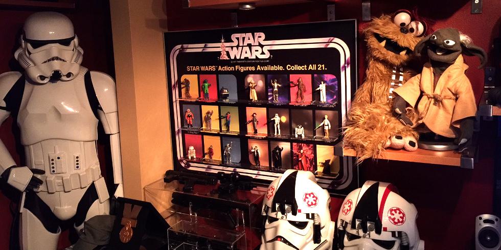 Star-Wars-Memorabilia.jpeg