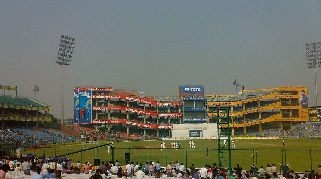 1024px-Feroz_Shah_Kotla_Cricket_Stadium,_Delhi.jpg