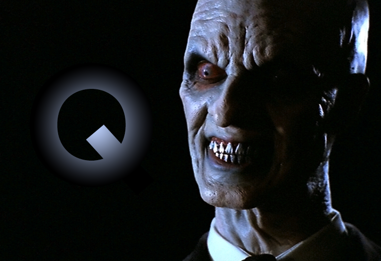 Q is for QUIET.png