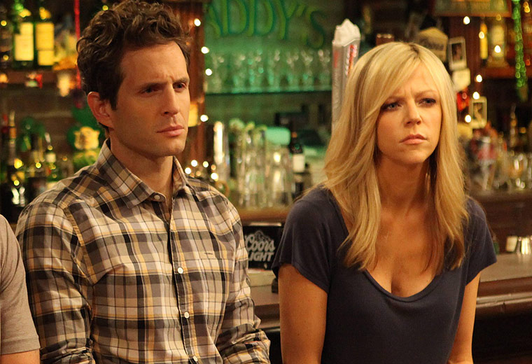 Siblings-AlwaysSunny.jpg