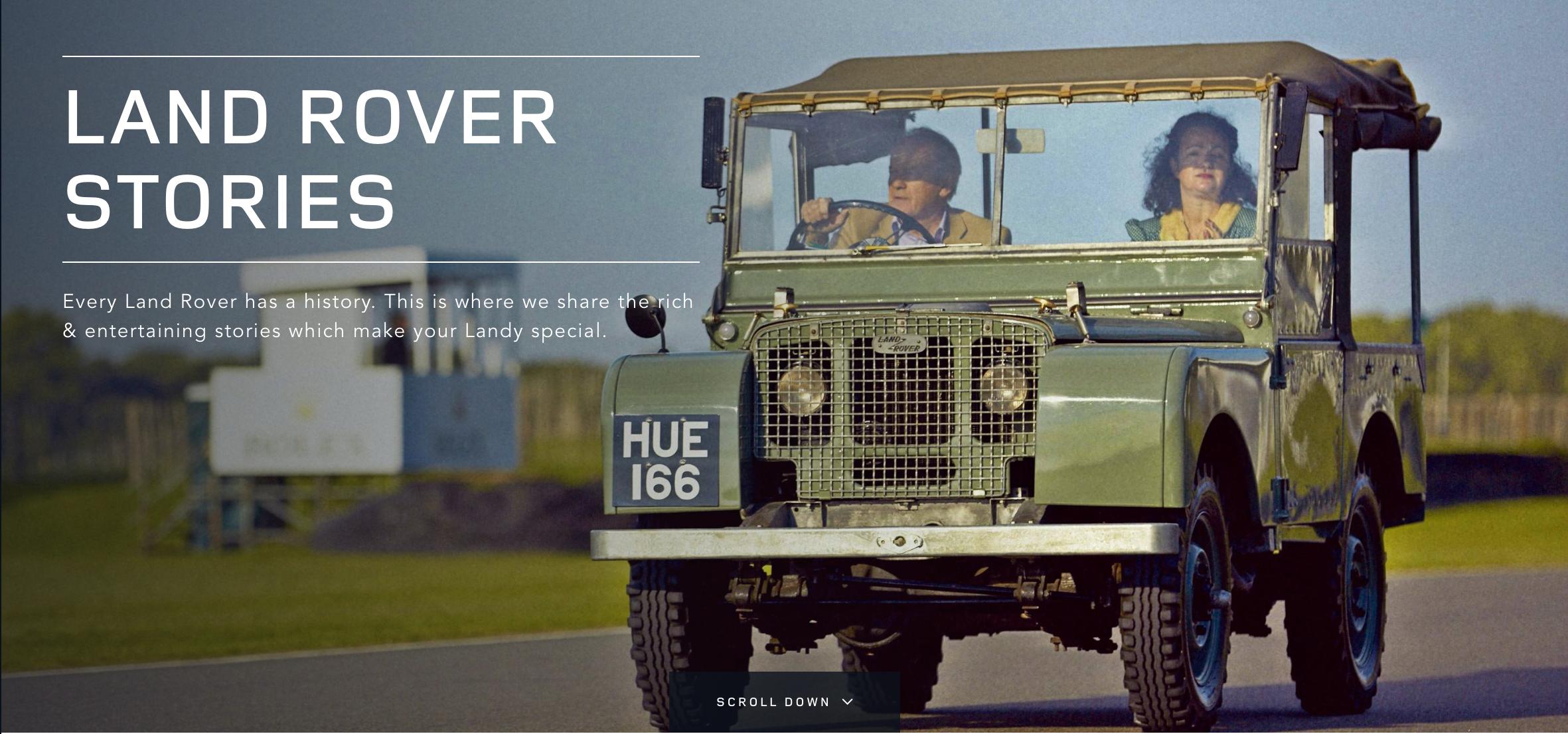 Content_ Marketing_Jaguar_Land_Rover_Stories.png