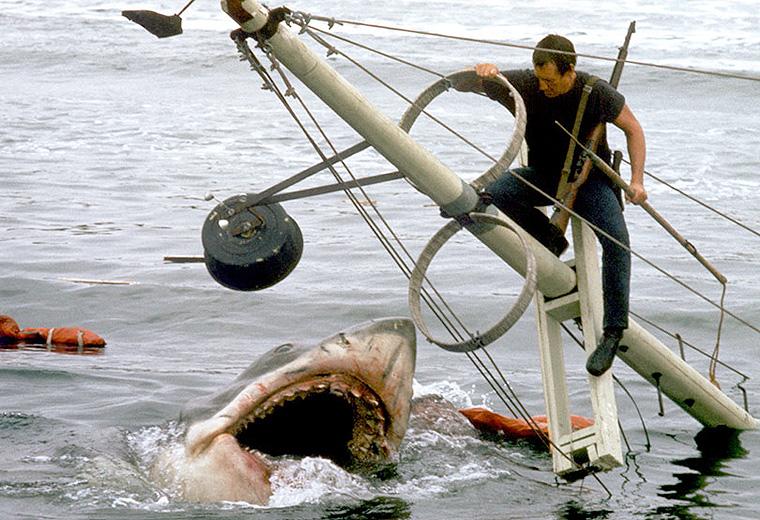 39g-movies-jaws.jpg