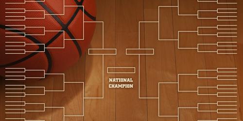 NCAA Tournament Recap: Sweet Sixteen & Elite Eight