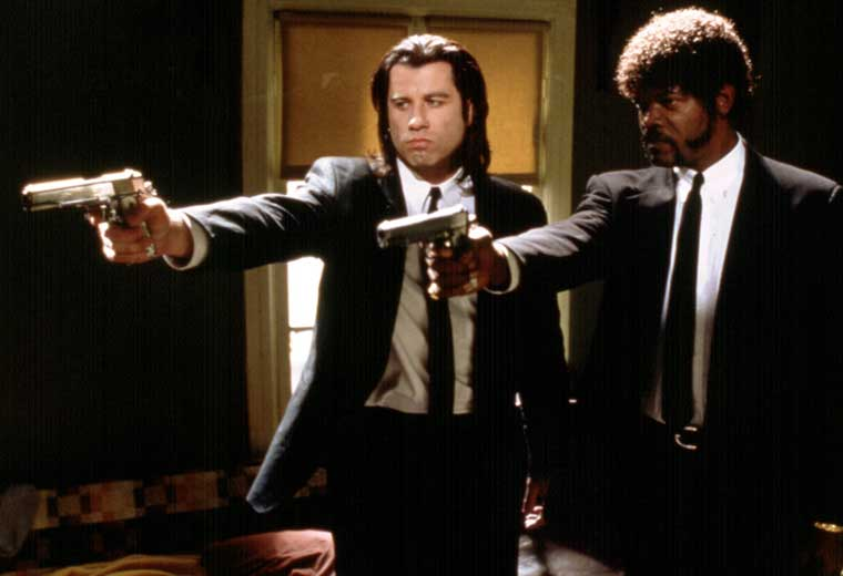 oscar-snubs-pulp-fiction.jpg