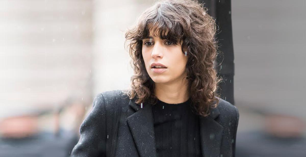 Die Coolsten Street Style Frisuren Zum Nachstylen