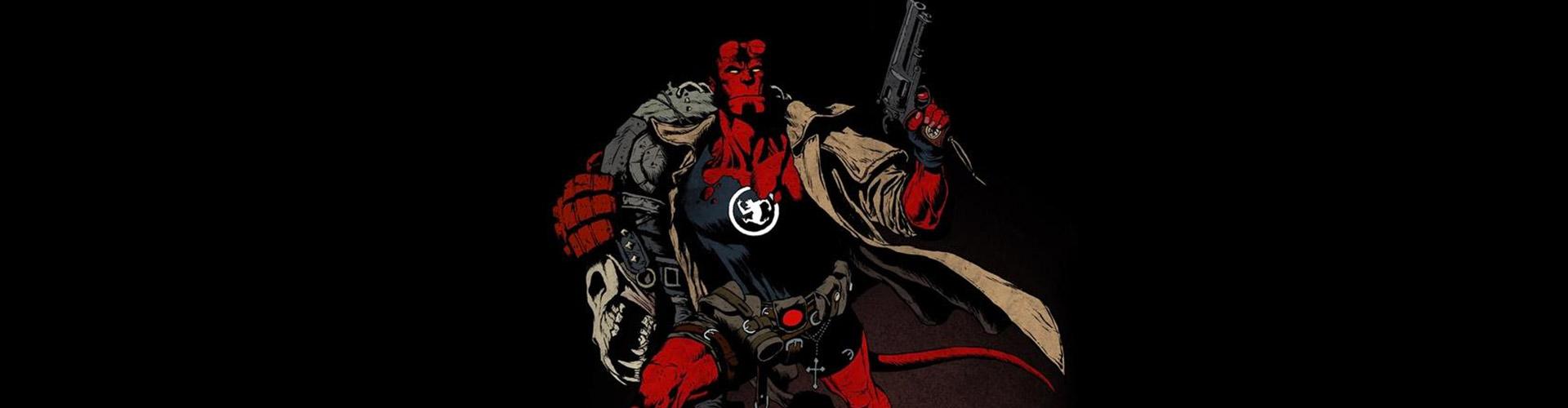 hellboy-header.jpg