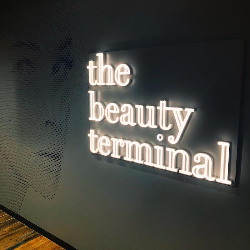 the beauty terminal.JPG
