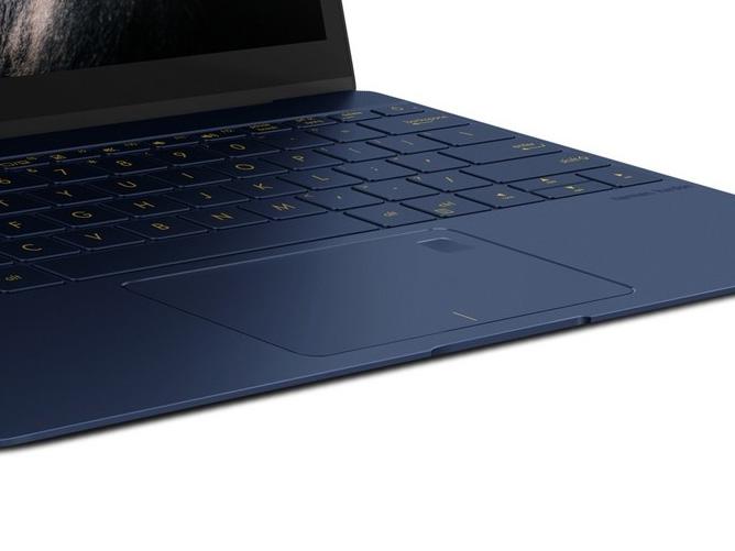 zenbook3-touchpad.jpg