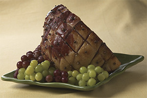 Golden Clove Glazed Ham.jpg