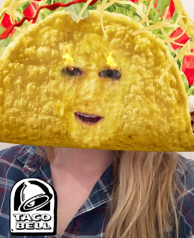 taco-bell-filter-01-2016-adweek.png
