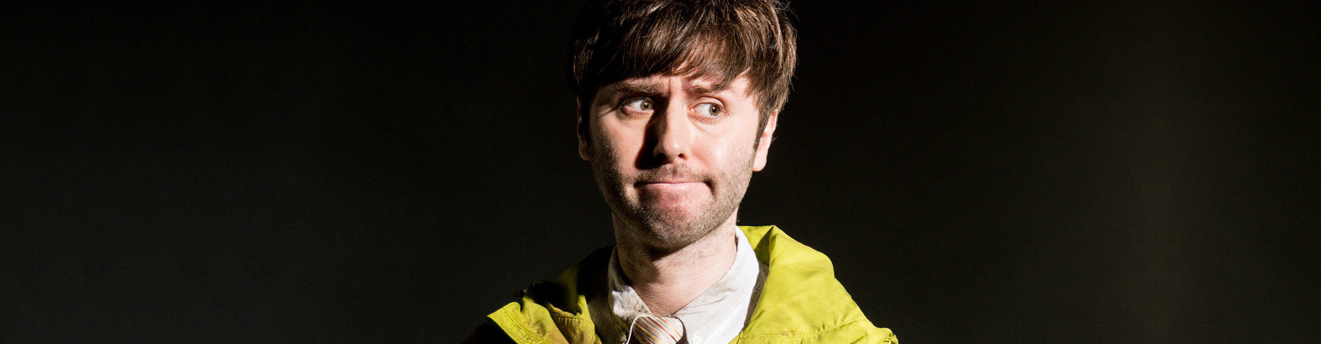 JamesBuckley-banner-1920x520.jpg