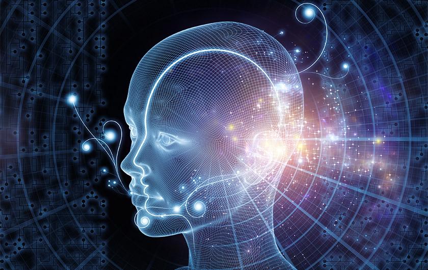メインビジュアル : 【第3回】進化を続ける人工知能~人の行動や反応から「気持ち」を汲み取るAI