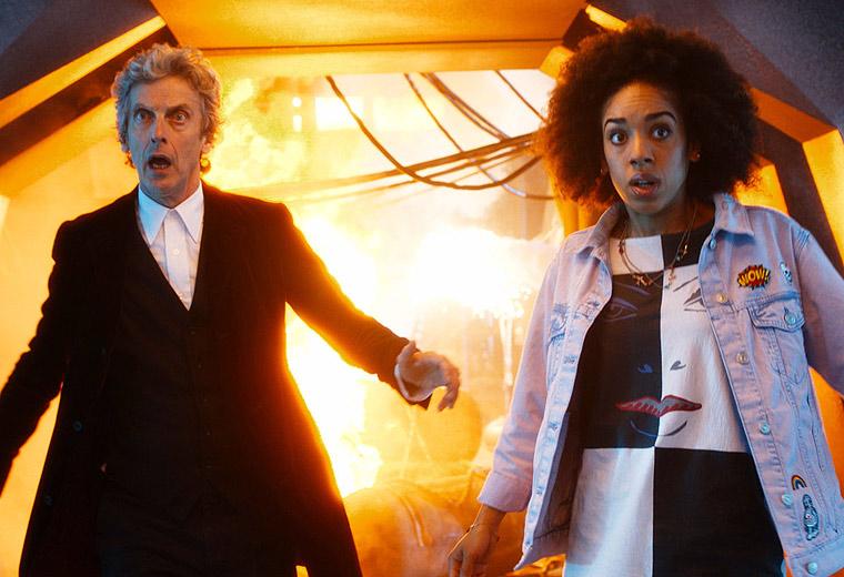 Doctor-Who-s10-banner-760x520.jpg