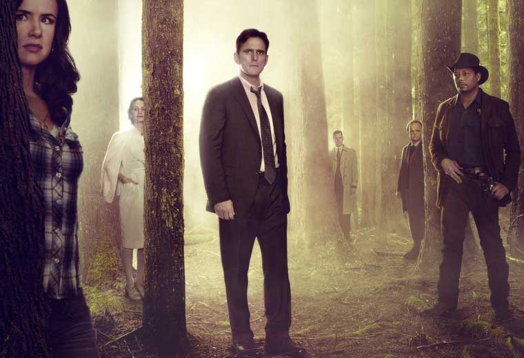 new-shows-wayward-pines.jpg