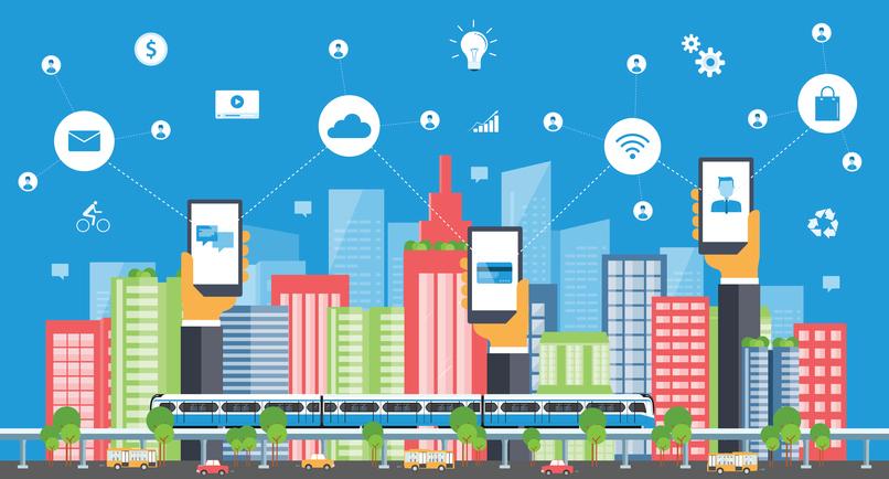 smart city digital transformation.jpg