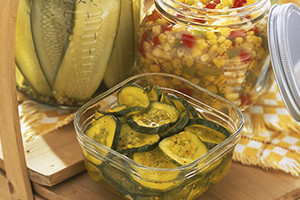 Refrigerator Dill Pickle Slices2.jpg
