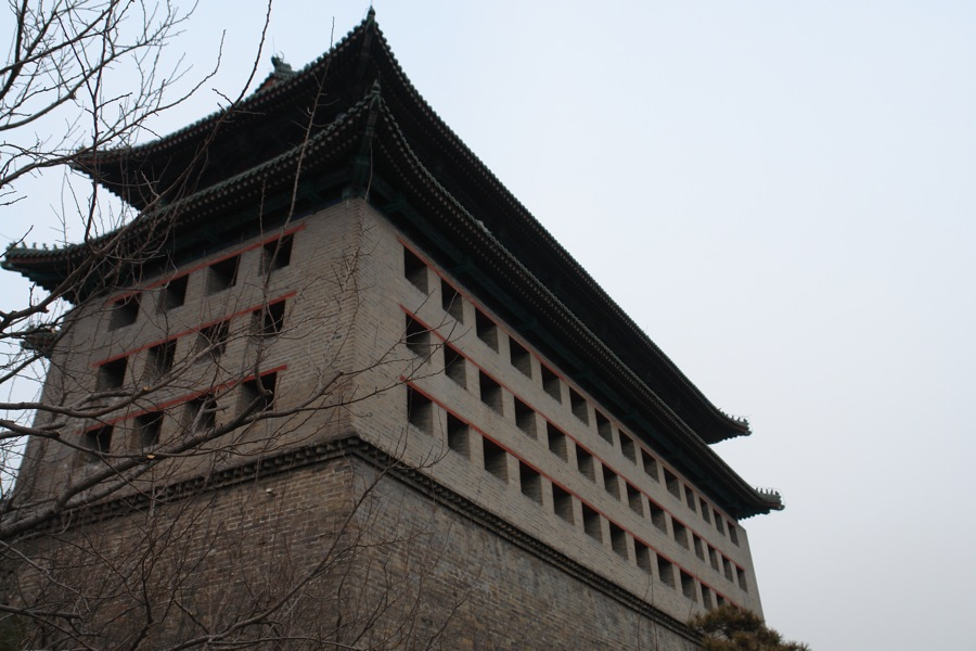 Beijing_Ming_City_Wall_SE_Corner_Tower.jpg