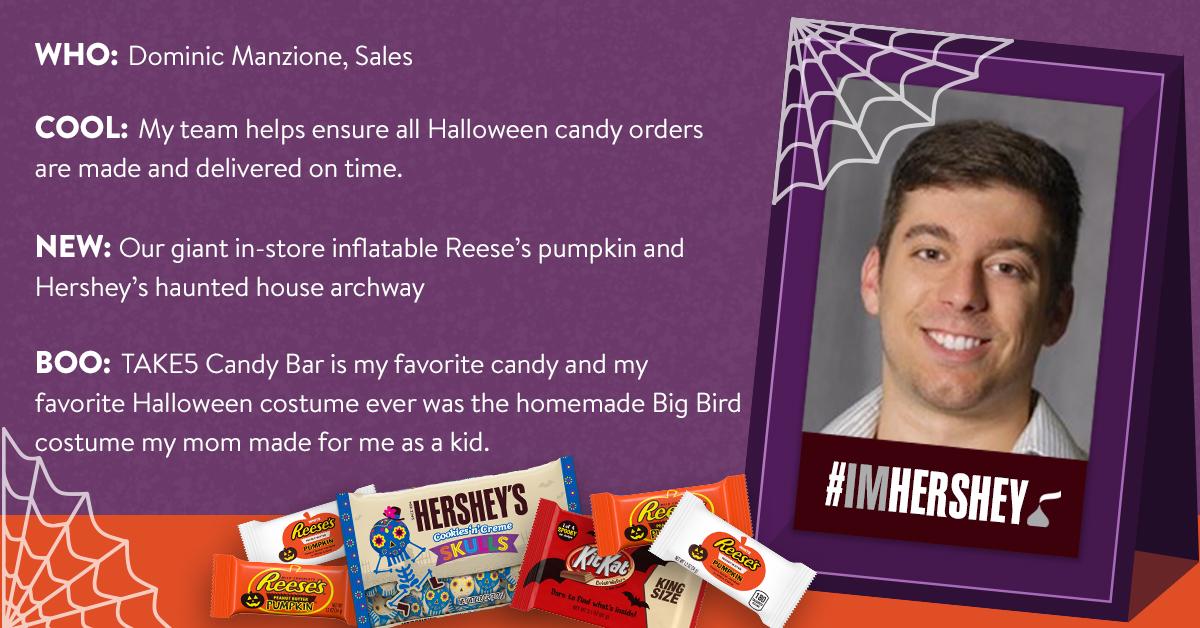 Halloween_Dominic Manzione_LinkedIn.jpg