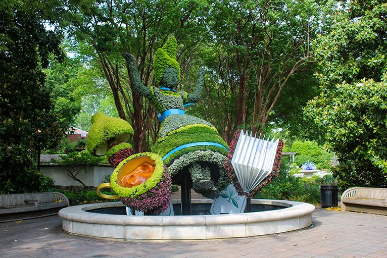 Alice's Wonderland Reimagined_Atlanta Botanical Garden.jpg