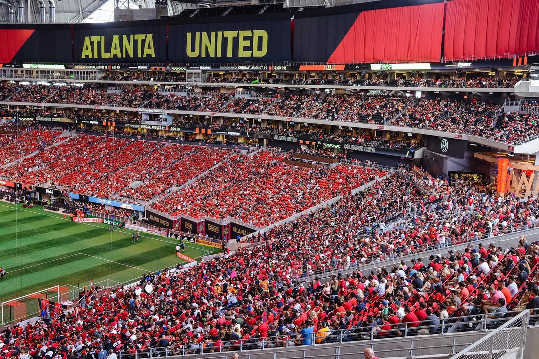 Atlanta United Soccer Game Crowd MBS.jpg