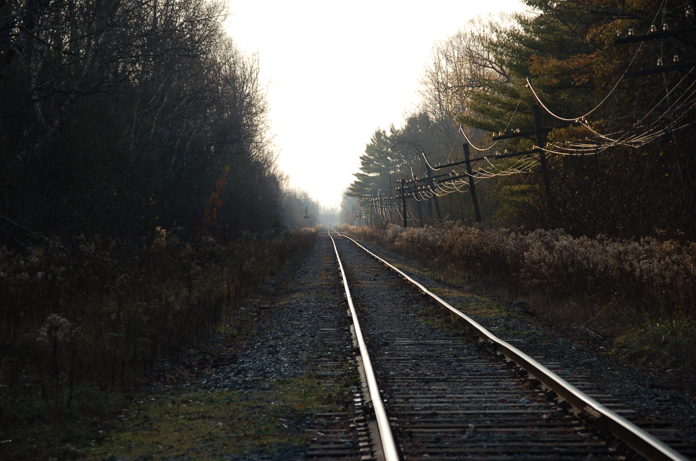 6 financial mistakes that could derail your retirement