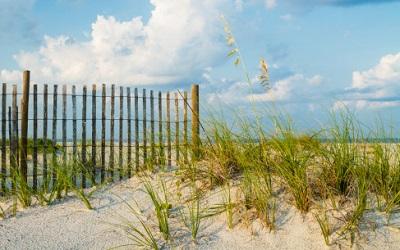 Fernandina Beach.jpg
