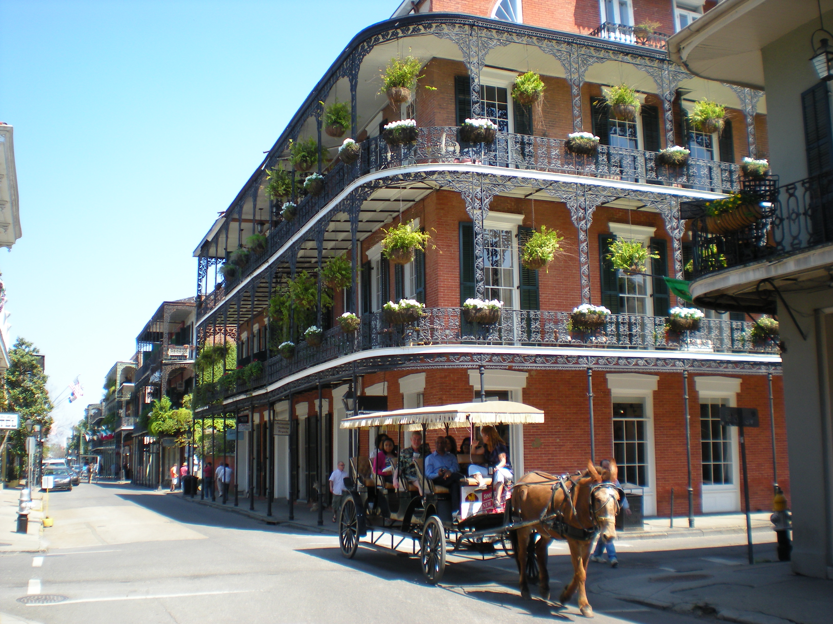 French_Quarter03_New_Orleans.JPG