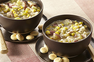 Corn and Potato Chowder.jpg