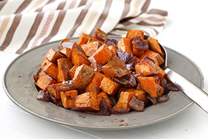 Spice Roasted Sweet Potatoes.jpg