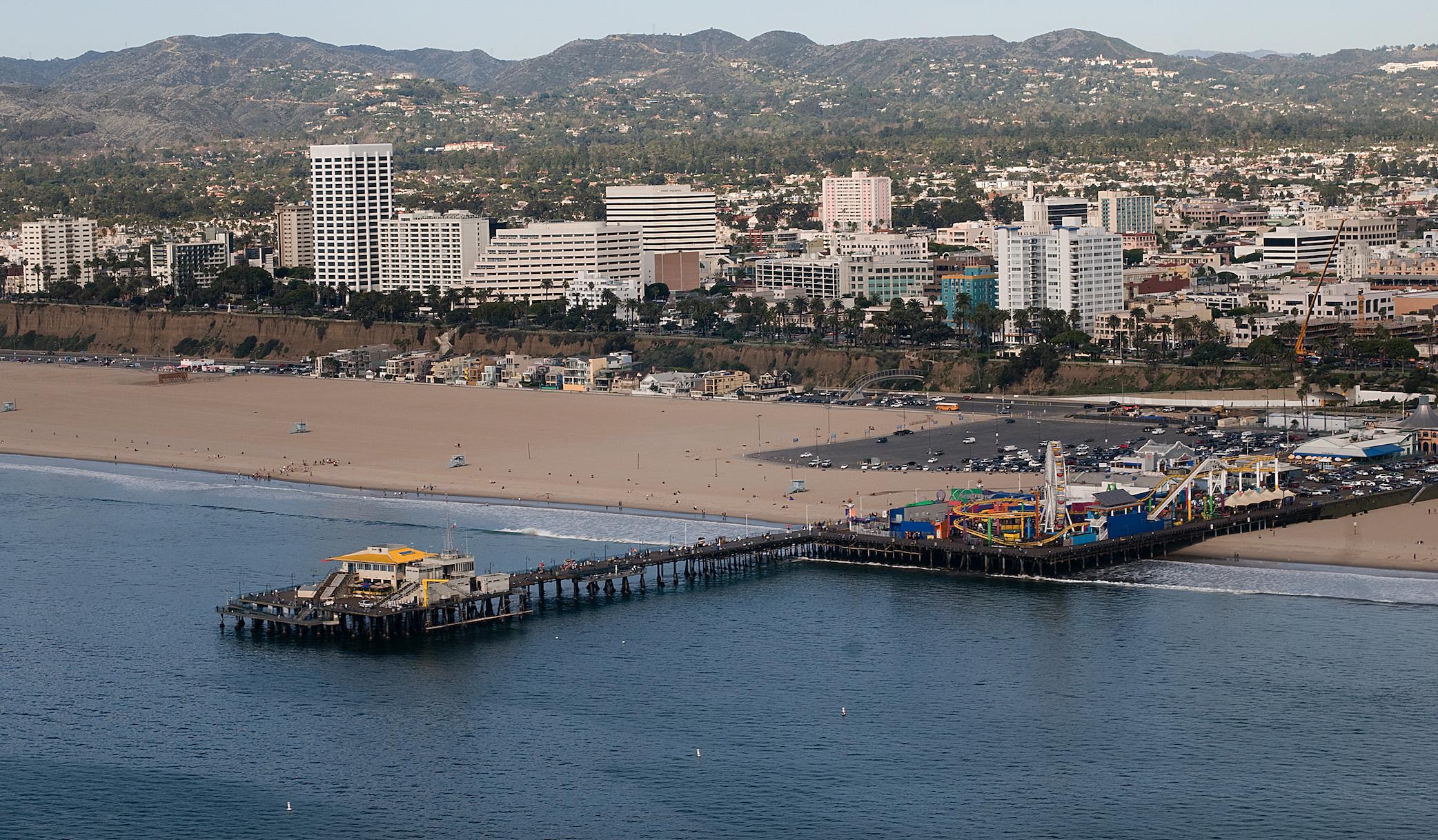 Santa-Monica-photoby-Ed-Grant.png