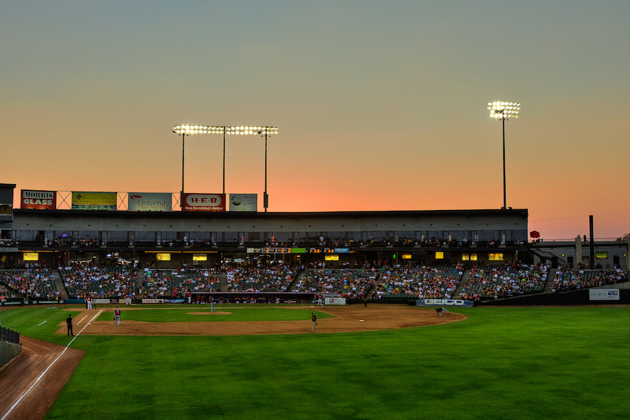 Dell Diamond.jpg