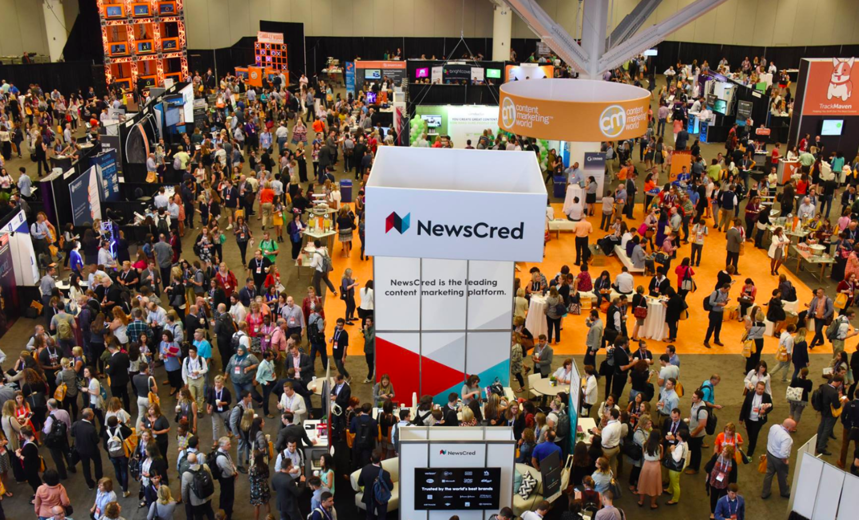 NewsCred at CMWorld.jpg