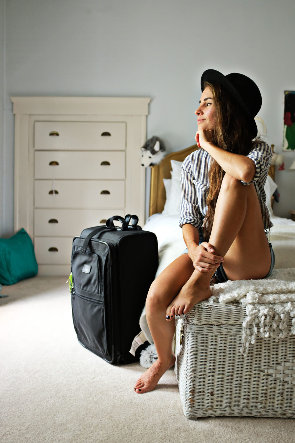 ohdeardrea-travel-how-to-pack-a-hat-blog-drea-luggage.jpg