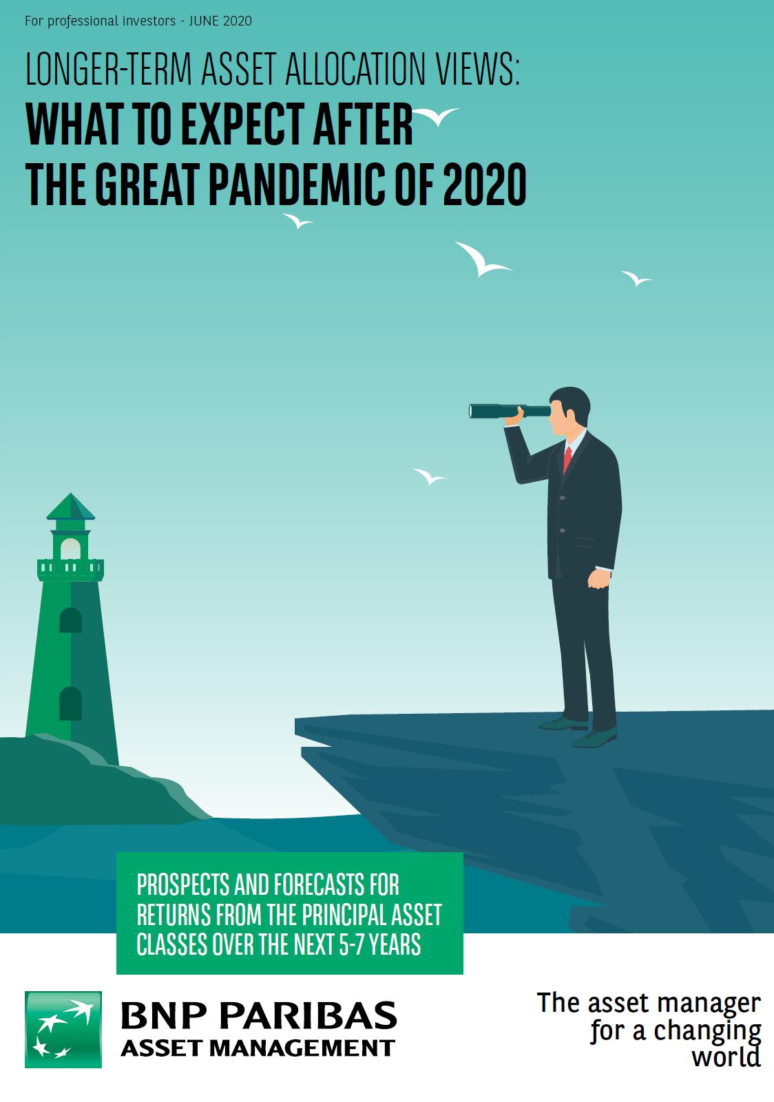 longer-term asset allocation 2020 cover.png