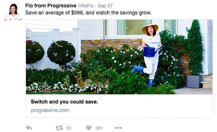 Nanigans - Progressive - Twitter Link.png