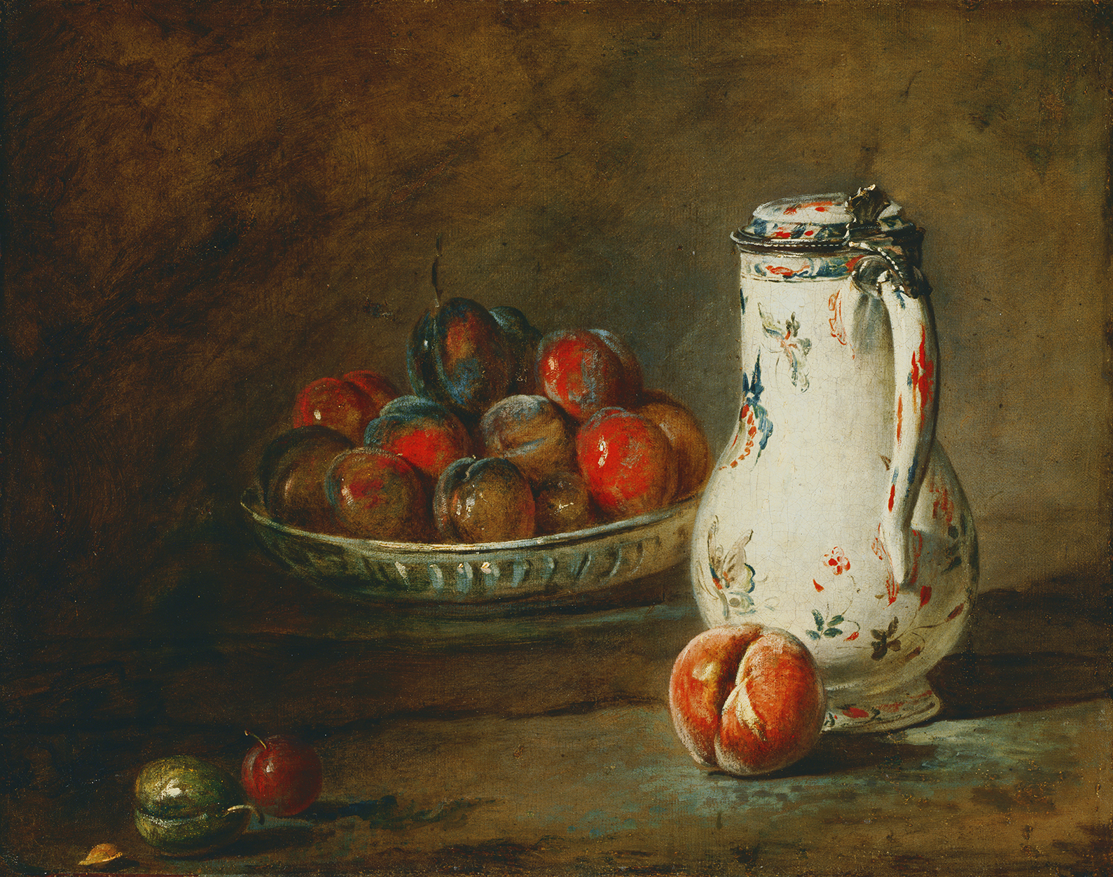 ModVis 001_Chardin_A Bowl of Plums crop SM.jpg