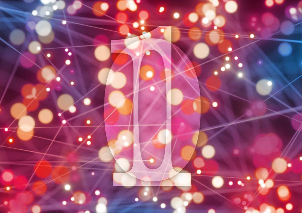 Main visual : Quantum Computing and AI Start a New Era