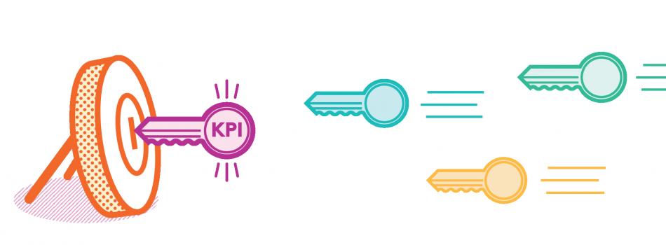 PR-KPIs.png