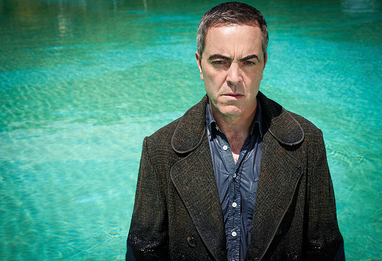JamesNesbitt-Missing.jpg