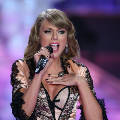 Biggest Grammys Snubs of the Last Decade