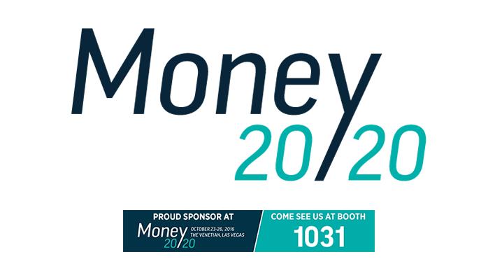 メインビジュアル : 富士通、世界最大級のFintech(フィンテック)イベント「Money20/20」に出展