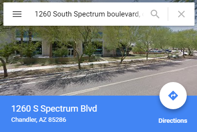 Google map address.png
