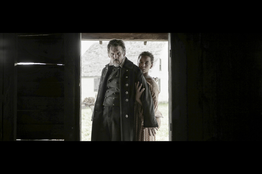 """What to Know Before Watching """"The Good Lord Bird"""": A Primer on Black Abolitionists in America"""