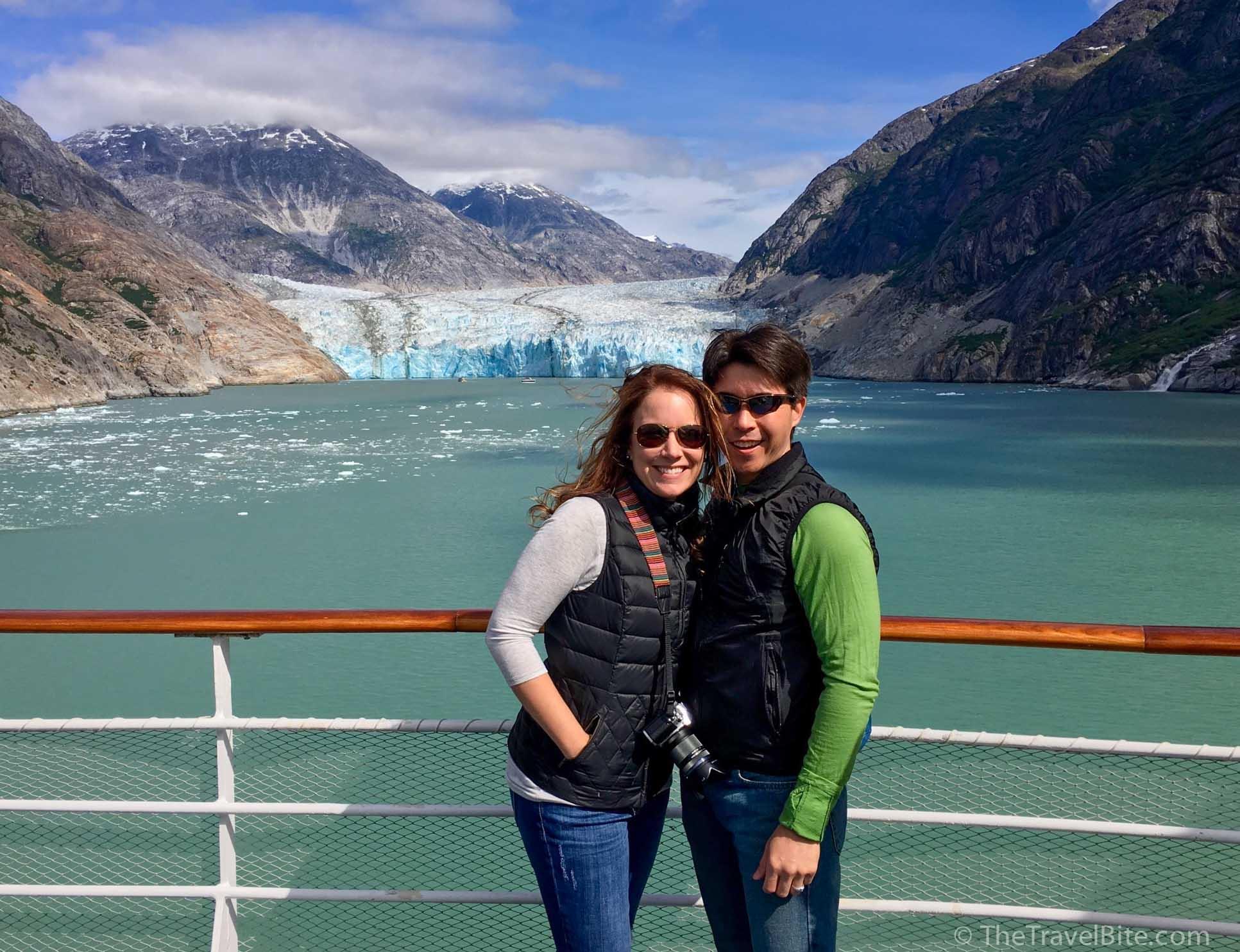 TheTravelBite_PeteWallace_AlaskaCruise-12.jpg
